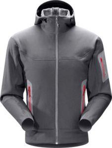 soft-shell-jacket