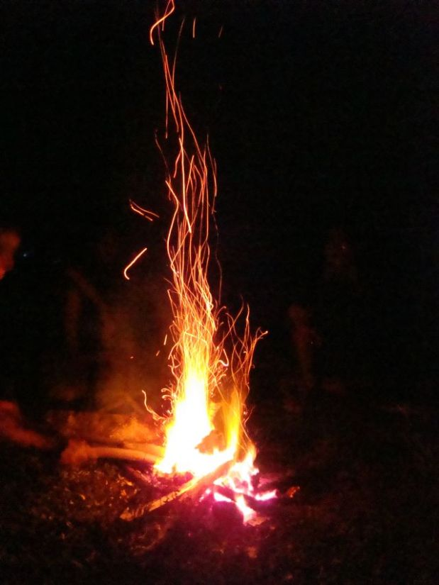 Trik – Trik Tidur di Suhu YangDingin