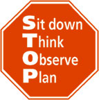 STOP_sign_oep